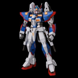 SENTINEL SUPER ROBOT WARS RIOBOT R-1 TRANSFORM COMBINE ACTION FIGURE