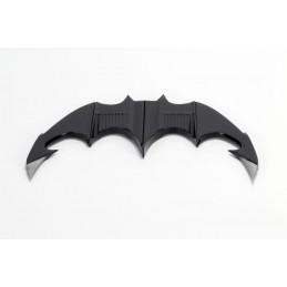BATMAN 1989 BATARANG REPLICA FIGURE NECA