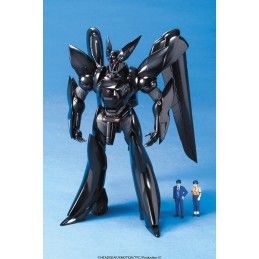 MASTER GRADE MG PATLABOR GRIFFON FLIGHT TYPE 1/100 MODEL KIT ACTION FIGURE BANDAI