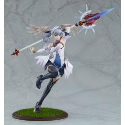 GOOD SMILE COMPANY XENOBLADE CHRONICLES DEFINITIVE EDITION MELIA ANTIQUA 1/7 STATUE FIGURE