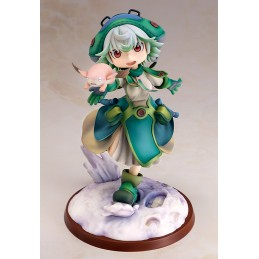 PHAT! MADE IN ABYSS PRUSHKA STATUE FIGURE