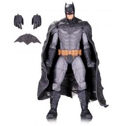 DC COMICS DESIGNERS SERIES BERMEJO BATMAN ACTION FIGURE