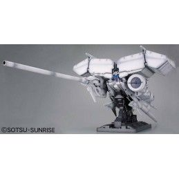 BANDAI HIGH GRADE HGUC GUNDAM RX-78 GP03 DENDROBIUM 1/144 MODEL KIT