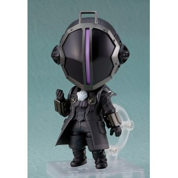 GOOD SMILE COMPANY MADE IN ABYSS BONDREWD NENDOROID ACTION FIGURE