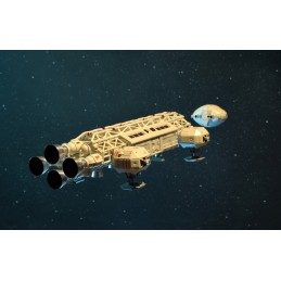 SIXTEEN 12 SPACE 1999 DRAGONS DOMAIN DIE CAST SET REPLICA FIGURE