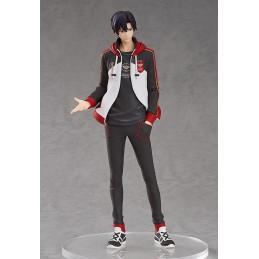 GOOD SMILE COMPANY THE KING'S AVATAR YE XIU POP UP PARADE STATUE FIGURE