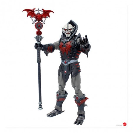 MASTERS OF THE UNIVERSE HORDAK 30CM ACTION FIGURE