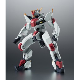 BANDAI ROBOT SPIRITS KYOUKAI SENKI KENBU ACTION FIGURE