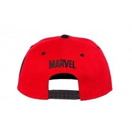 DIFUZED BASEBALL CAP MARVEL CAPTAIN AMERICA JAPANESE