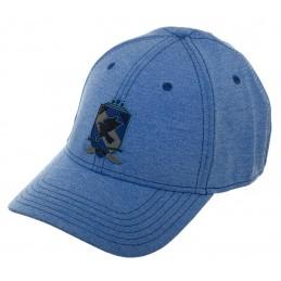 BIOWORLD BASEBALL CAP HARRY POTTER RAVENCLAW