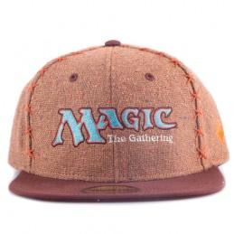 CAPPELLO BASEBALL CAP MAGIC THE GATHERING DIFUZED
