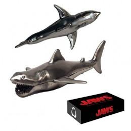 FACTORY ENTERTAINMENT JAWS 3D BOTTLE OPENER