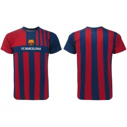 OFFICIAL JERSEY BARCELONA 2021 2022