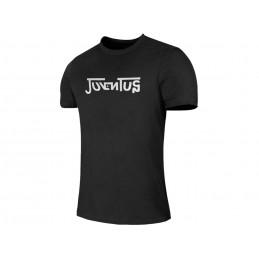 MAGLIA T SHIRT UFFICIALE JUVENTUS FC SCRITTA