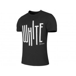 MAGLIA T SHIRT UFFICIALE JUVENTUS FC WHITE