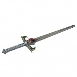 FACTORY ENTERTAINMENT THUNDERCATS PANTHRO SWORD OF OMENS SCALED PROP REPLICA