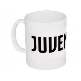 JUVENTUS FC MUG TAZZA