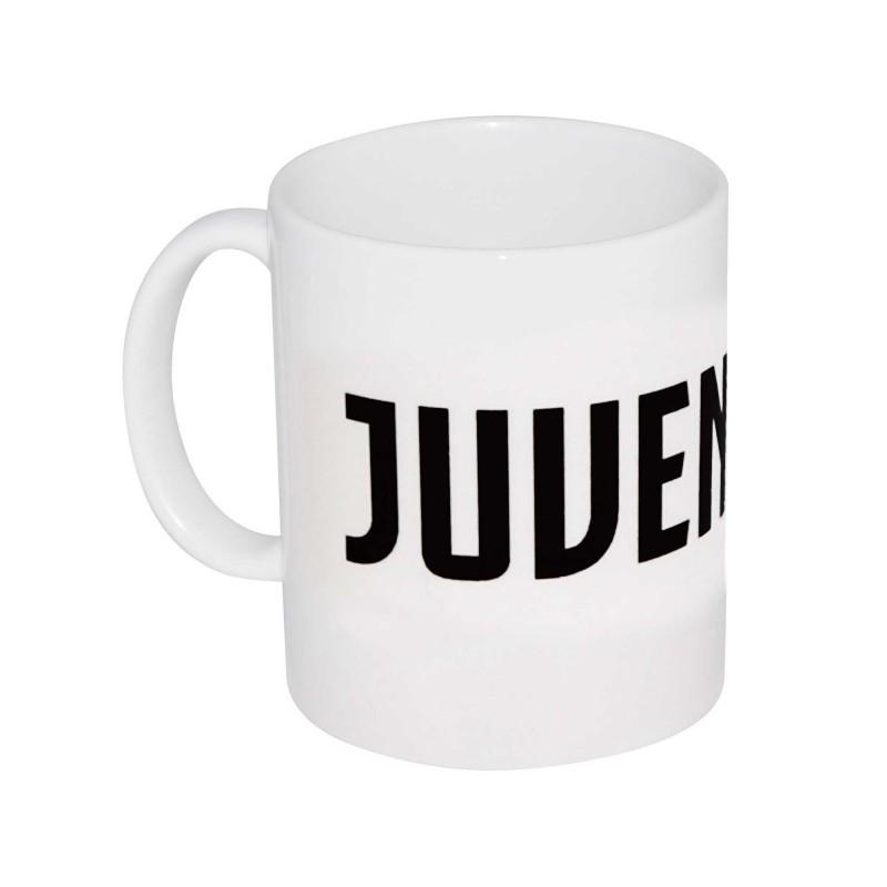 JUVENTUS FC MUG