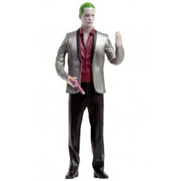 SUICIDE SQUAD THE JOKER BENDABLE FIGURE