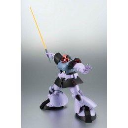 THE ROBOT SPIRITS - GUNDAM MS-09 DOM ANIME VER ACTION FIGURE