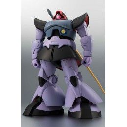 BANDAI THE ROBOT SPIRITS - GUNDAM MS-09 DOM ANIME VER ACTION FIGURE