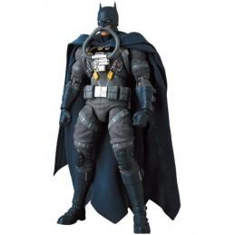 BATMAN HUSH STEALTH JUMPER BATMAN MAF EX ACTION FIGURE MEDICOM TOY