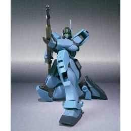THE ROBOT SPIRITS - RGM-79SP GM SNIPER II ACTION FIGURE