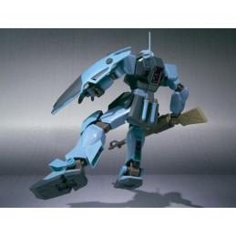 THE ROBOT SPIRITS - RGM-79SP GM SNIPER II ACTION FIGURE
