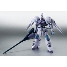 THE ROBOT SPIRITS - ASW-G-66 GUNDAM KIMARIS ACTION FIGURE BANDAI