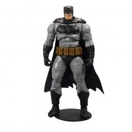 DC MULTIVERSE BATMAN THE DARK KNIGHT RETURNS BATMAN ACTION FIGURE MC FARLANE