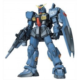 PERFECT GRADE PG UNICORN GUNDAM 02 BANSHEE NORN 1/60 MODEL KIT FIGURE