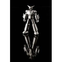ABSOLUTE CHOGOKIN GETTER 1 FIGURE STATUE BANDAI