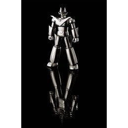 BANDAI ABSOLUTE CHOGOKIN GREAT MAZINGER FIGURE STATUE