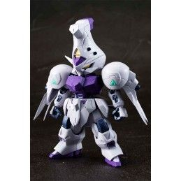 GUNDAM KIMARIS NXEDGE ACTION FIGURE