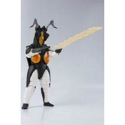 ULTRAMAN - ALIEN ZETTON S.H. FIGUARTS ACTION FIGURE