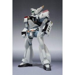 BANDAI THE ROBOT SPIRITS - PATLABOR INGRAM 1ST ACTION FIGURE