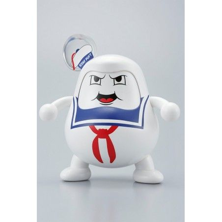 DARUMA CLUB GHOSTBUSTERS ACTION FIGURE