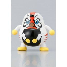 DARUMA CLUB MOTHRA ACTION FIGURE