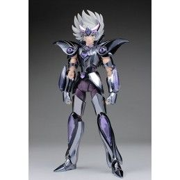 SAINT SEIYA OMEGA MYTH CLOTH BRONZE EDEN DI ORION BANDAI ACTION FIGURE
