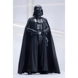 STAR WARS EPISODE IV A NEW HOPE DARTH VADER ARTFX STATUE