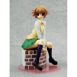 TO HEART 2 ANOTHER DAYS - MICHIRU YAMADA STATUE FIGURE