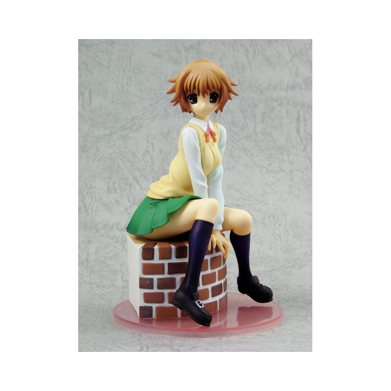 KOTOBUKIYA TO HEART 2 ANOTHER DAYS - MICHIRU YAMADA STATUE FIGURE