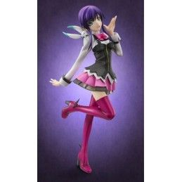 AQUARION EVOL MIKONO SUZUSHIRO EXCELLENT MODEL STATUE FIGURE