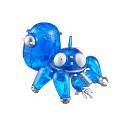 GHOST IN THE SHELL - TACHIKOMA CLEAR VER FIGURE