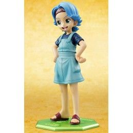 MEGAHOUSE ONE PIECE POP P.O.P. CB-R2 NOJIKO EXCELLENT MODEL STATUE FIGURE