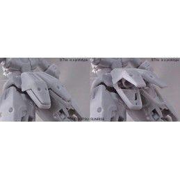 MASTER GRADE MG GUNDAM TALLGEESE I EW VER 1/100 MODEL KIT