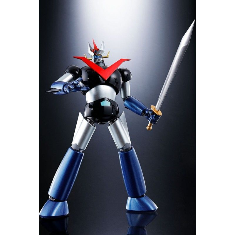 soul-of-chogokin-gx-73-great-mazinger-dynamic-classic-action-figure
