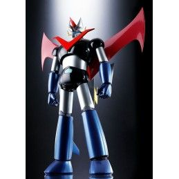 BANDAI SOUL OF CHOGOKIN GX-73 GREAT MAZINGER DYNAMIC CLASSIC ACTION FIGURE