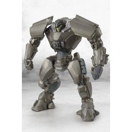 THE ROBOT SPIRITS - PACIFIC RIM UPRISING BRACER PHOENIX ACTION FIGURE