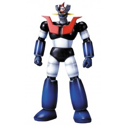 MAZINGER Z MODEL KIT 13 CM ACTION FIGURE BANDAI